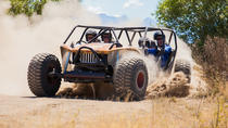 3-Hour Thrill Seeker Adventure Combo from Wanaka, Wanaka, 4WD, ATV & Off-Road Tours