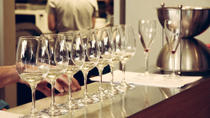 Mornington Peninsula Winery Tour Including Red Hill Epicurean from Melbourne, Melbourne, Wine...