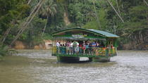 Bohol Island Countryside Tour with Buffet Lunch, Bohol, Cultural Tours