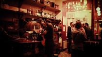 Paris Aligre District: Nightlife with a Local, Paris, Bar, Club & Pub Tours