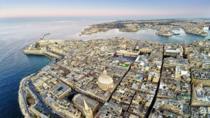 Half Day Tour of Valletta Malta's Capital City, Valletta, Cultural Tours