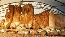 Malta Prehistoric Temples Tour, Valletta, Half-day Tours