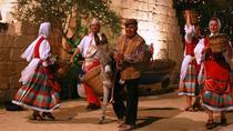 Taste of Malta Folkore Night, Valletta, Dinner Packages