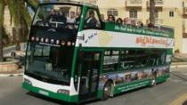 Tour Hop-On Hop-Off di Gozo Sightseeing, Valletta, Hop-on Hop-off Tours