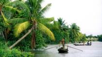 Mekong Delta Day Trip to My Tho Including Ben Tre Island Hopping, Ho Chi Minh City, Day Trips