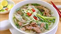 Vietnamese Foodie Tour by Night, Ho Chi Minh City, Night Tours