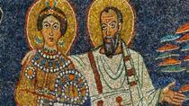Early Christian Women Tour, Rome, Walking Tours
