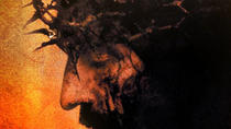 Passion of Christ Walking Tour, Rome, Bus & Minivan Tours