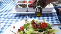 Extra Virgin Olive Oil Tasting in Mgarr, Valletta, Day Trips