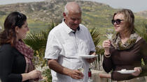 Malta Private Eco-Tour with Visit of Local Farm and Tasting of Traditional Products, Malta