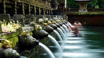 Bali Tour Sightseeing As You Go, Kuta, Day Trips