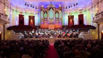 Saturday Matinee Concert at the Royal Concertgebouw in Amsterdam, Amsterdam, Concerts & Special ...