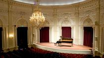 The Concertgebouw Presents Concert in Amsterdam, Amsterdam, Concerts & Special Events