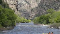 Glenwood Springs Short&Mild Rafting Trip, Glenwood Springs, Other Water Sports