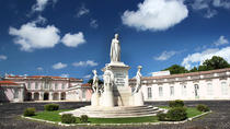 Full Day Tour from Lisbon: Queluz - Sintra - Cape of Roca - Cascais - Estoril , Lisbon, Private ...
