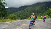 Bicycle Tour of Jamaica's Blue Mountains from Montego Bay , Montego Bay, Day Trips
