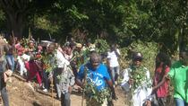 Private Day Trip to the Maroon Village Celebration from Negril, Negril, Private Day Trips