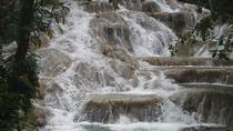Private Dunns River Falls Day Trip from Montego Bay and Grand Palladium, Montego Bay, Private Day ...