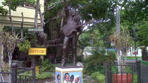 Private Full-Day Bob Marley Excursion from Negril, Negril, Private Sightseeing Tours