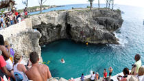Private Negril Day Trip from Ocho Rios, Ocho Rios, Day Trips