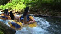 Private Rio Bueno River Adventure from Runaway Bay, Runaway Bay, Private Sightseeing Tours