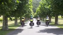 Half-Day Self-Guided Hawkes Bay Coastline and Wineries Cycling Tour, Napier, Bike & Mountain Bike ...