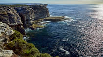 Sydney Royal National Park Coastal Photography Tour, Sydney, Photography Tours