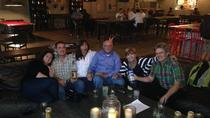 History and Whiskey Tour in Denver, Denver, Historical & Heritage Tours