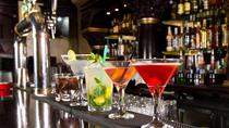 Sunday Craft Distillery Bus Tour, Denver, Bar, Club & Pub Tours