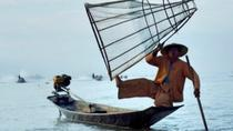 Best experience out on Beautiful Inle Lake, Inle Lake, Cultural Tours