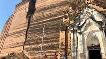 Give a Torch to Historical Mandalay, Mandalay, Cultural Tours