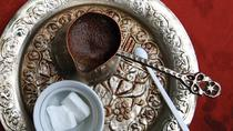Bosnian Traditional Handicraft, half-day - do it yourself - Coppersmith Workshop, Sarajevo