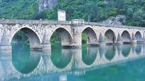 East Bosnia & West Serbia UNESCO heritage day tour from Sarajevo, Sarajevo, Cultural Tours
