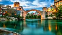 Herzegovina Day Tour from Sarajevo, Sarajevo, Full-day Tours