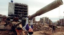 Modern World Longest Siege - Siege of Sarajevo Half-day Tour, Sarajevo, Half-day Tours