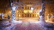 Zagreb Photo Advent Tour, Zagreb, Christmas