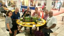 Singapore Hawker Centre & Coffee Shop Bierverkostung mit Hoteltransfer, Singapore, Beer & Brewery Tours
