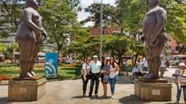 Private Full Day City Tour of Medellin, Medellín, Private Sightseeing Tours