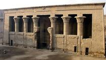 Day Trip to Esna and el Kab from Luxor, Luxor, Day Trips
