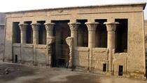 Esna and el Kab Day Trip from Luxor, Luxor, Day Trips