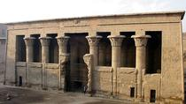 Esna Temple Private Half-Day Tour from Luxor, Luxor, Half-day Tours
