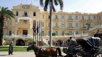 Luxor City Tour by Horse Drawn Carriage, Luxor, Horse Carriage Rides
