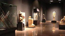 Luxor Museum and Mummification Museum Private Half-Day Tour, Luxor, Day Trips