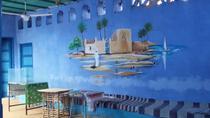 Nubian Village Trip by Motorboat in Aswan, Aswan, null