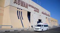 Transfer from Aswan to Abu Simbel, Aswan, Private Transfers