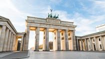 Private Transfer from Krakow to Berlin, Krakow, Private Transfers