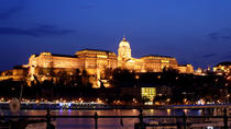 Private Transfer from Krakow to Budapest, Krakow, Private Transfers