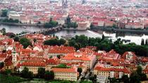 Private Transfer from Krakow to Prague, Krakow, Private Transfers