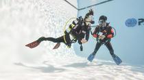 2 Day PADI Certificate Course in Las Palmas, Gran Canaria, Scuba Diving