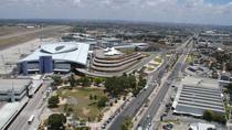 Round Trip: from Recife Airport to Boa Viagem Pina or Piedade, Recife, Airport & Ground Transfers
